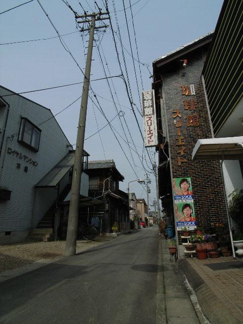 kochino1637.jpg