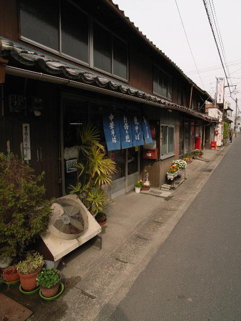 kochino1645.jpg