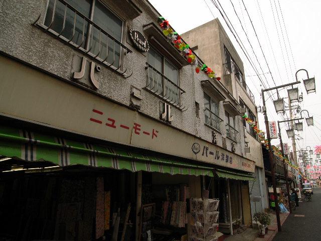 kochino1656.jpg