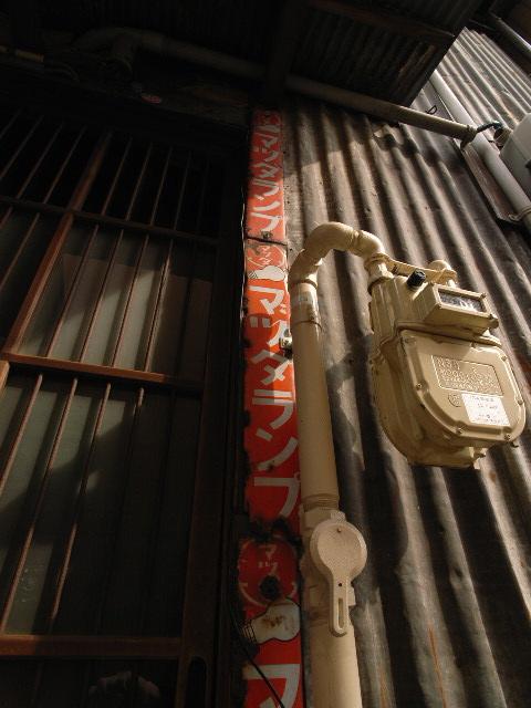 kochino1661.jpg