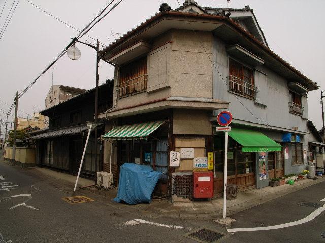 kochino1665.jpg