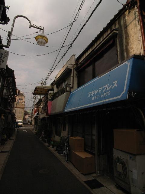 kokusaien2820.jpg