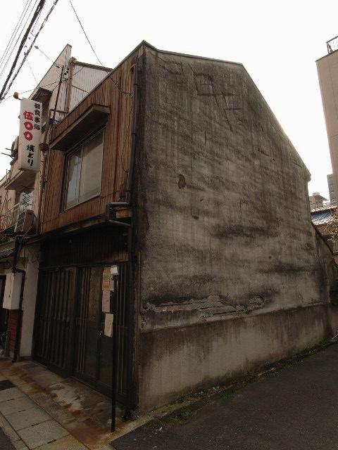 kokusaien2821.jpg