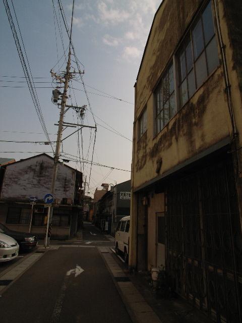 kokusaien2822.jpg