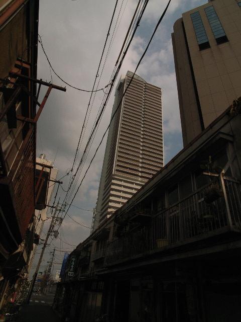 kokusaien2823.jpg