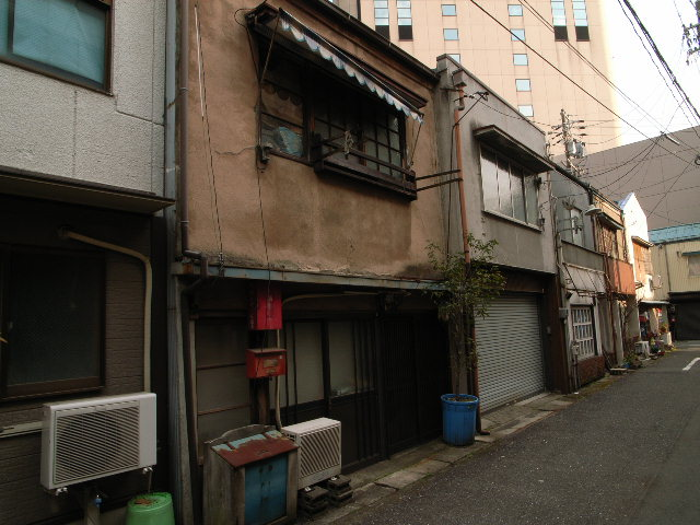 kokusaien2825.jpg
