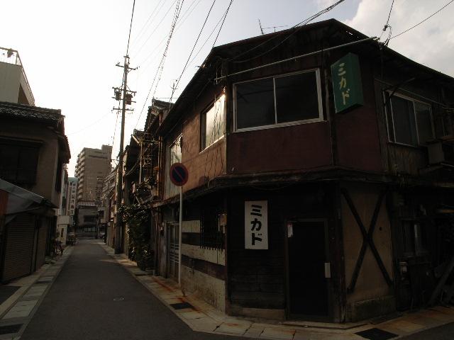 kokusaien2827.jpg