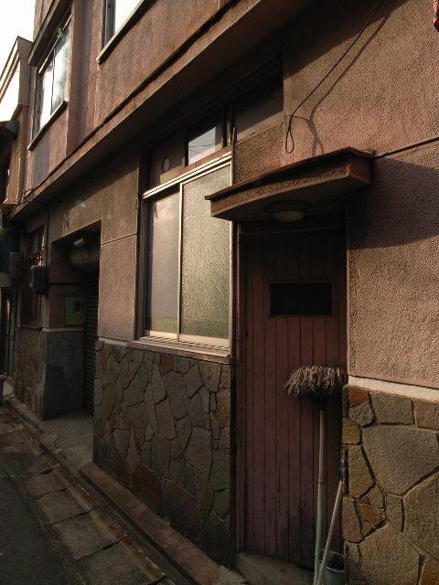 kokusaien2833.jpg