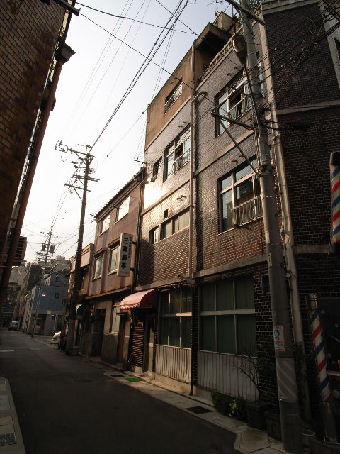 kokusaien2834.jpg