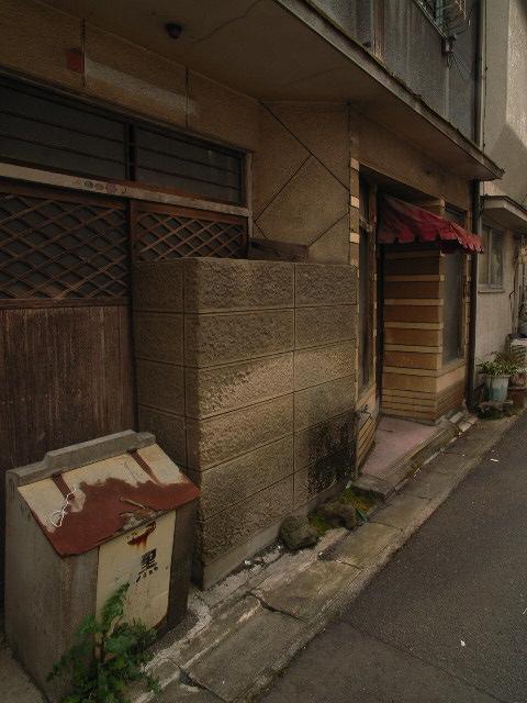 kokusaien2835.jpg