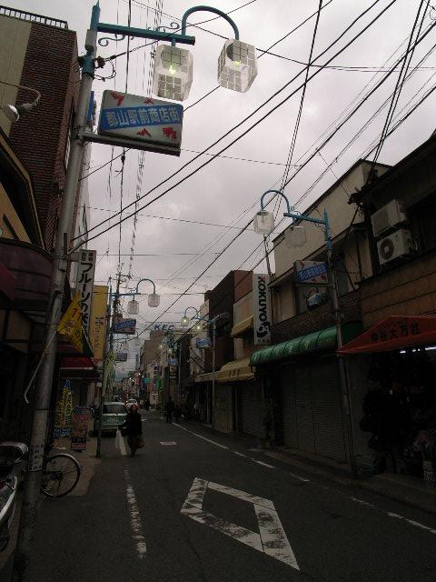 koriyama3685.jpg