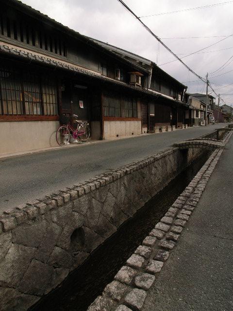 koriyama3686.jpg