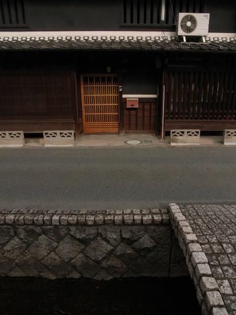 koriyama3687.jpg