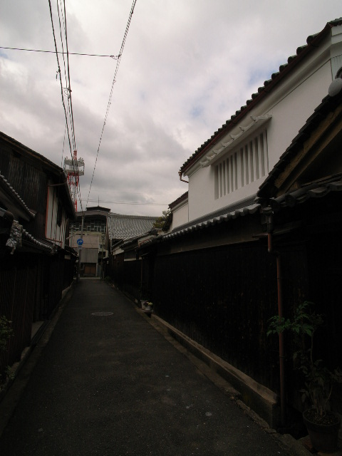 koriyama3689.jpg