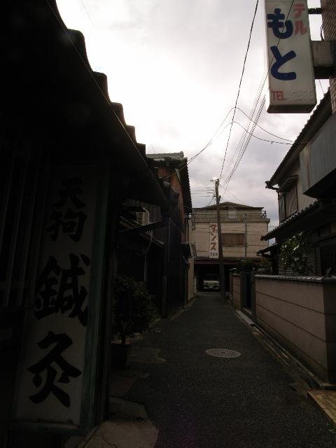 koriyama3690.jpg