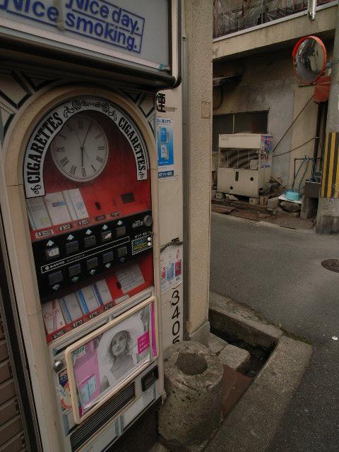 koriyama3692.jpg
