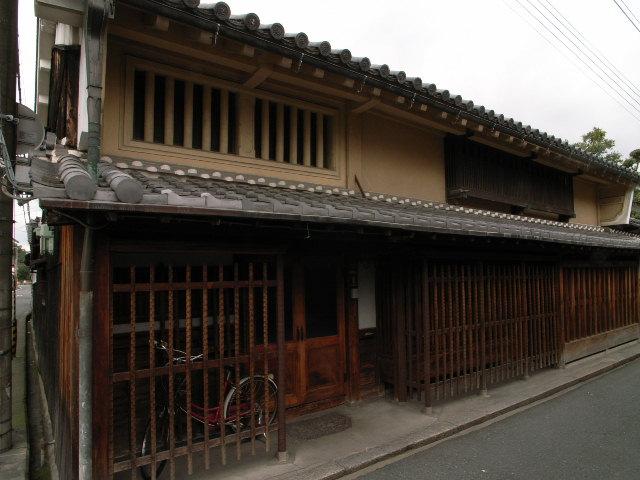 koriyama3694.jpg