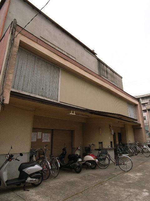 koriyama3698.jpg