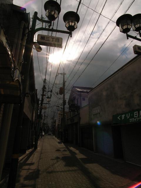 koriyama3700.jpg