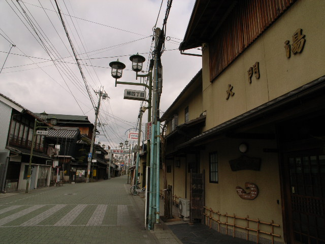 koriyama3704.jpg