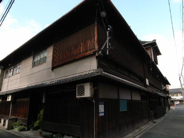 koriyama3707.jpg
