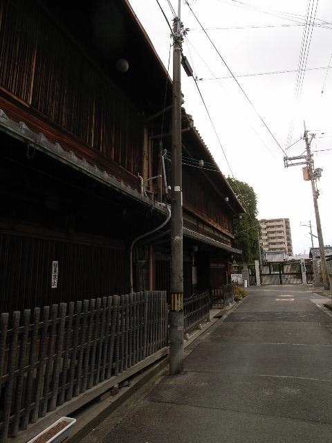 koriyama3708.jpg