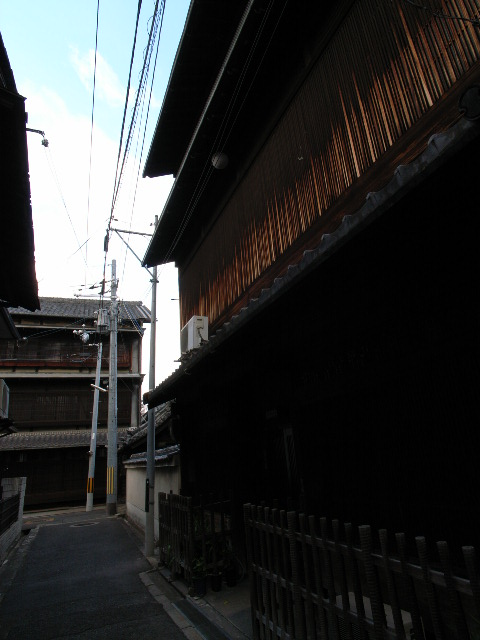 koriyama3710.jpg