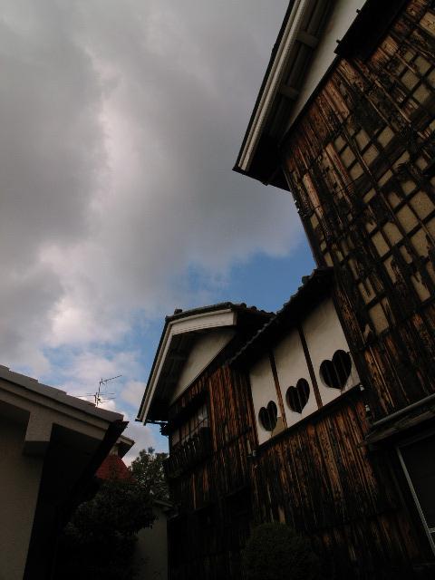 koriyama3712.jpg