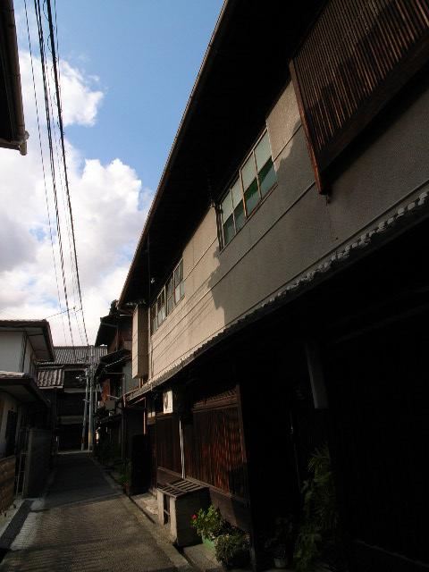 koriyama3714.jpg