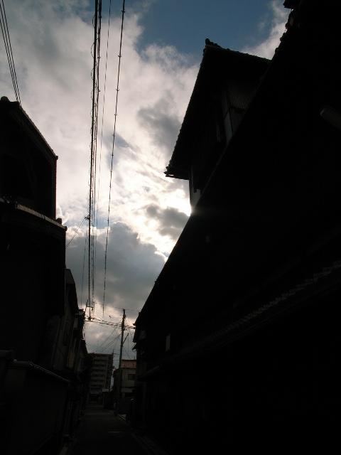 koriyama3715.jpg