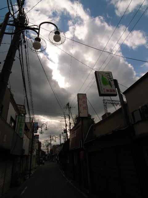 koriyama3720.jpg