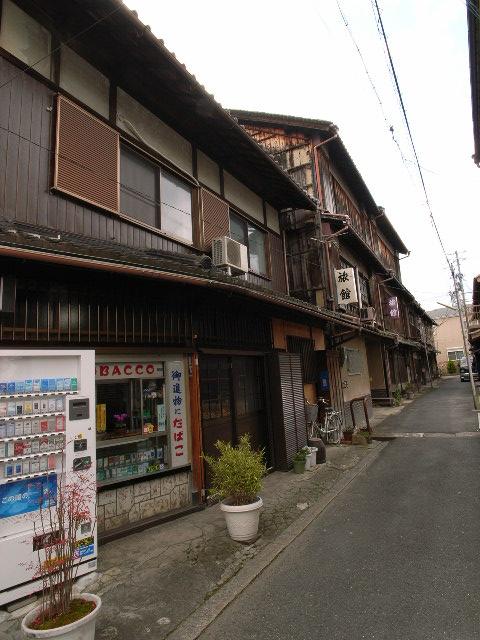 koriyama3724.jpg