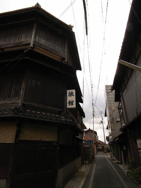 koriyama3725.jpg
