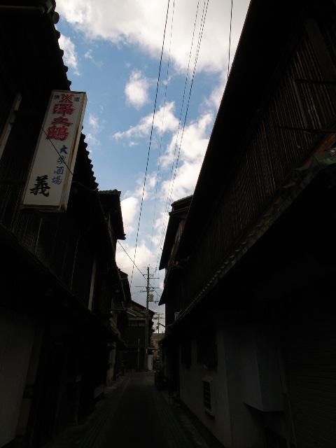 koriyama3727.jpg