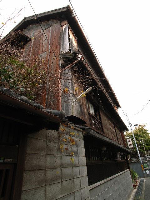 koriyama3731.jpg