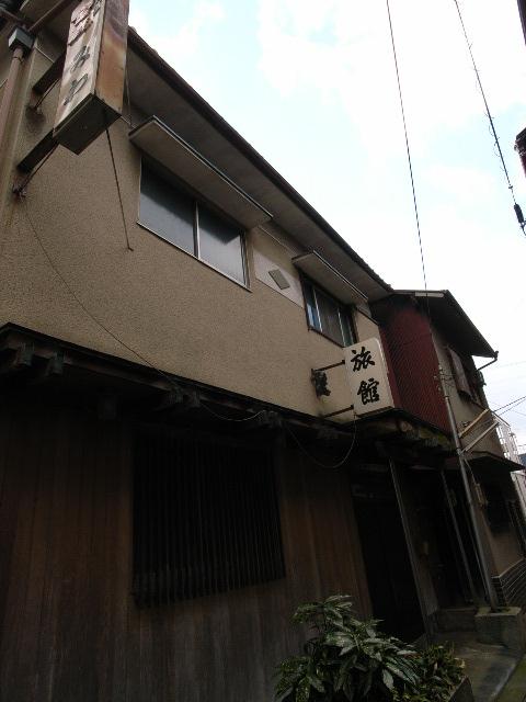 koriyama3732.jpg