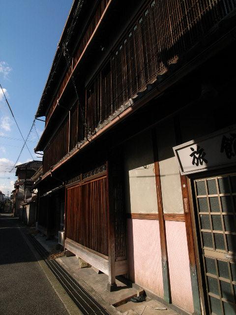 koriyama3734.jpg