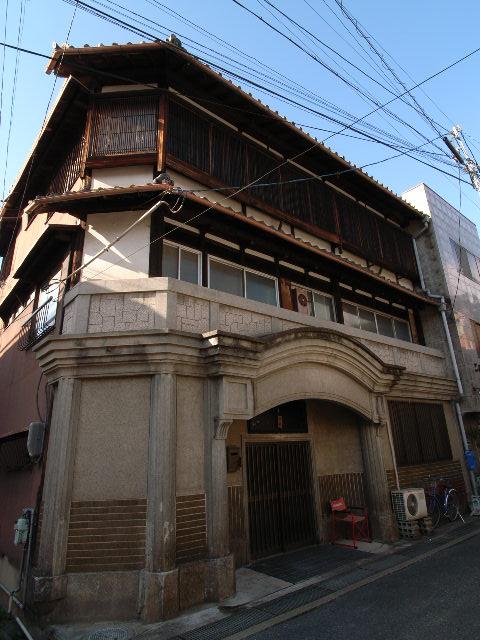 koriyama3735.jpg
