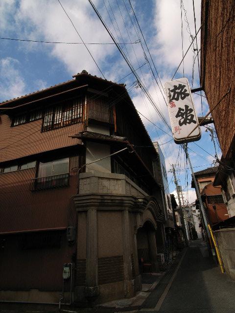 koriyama3736.jpg