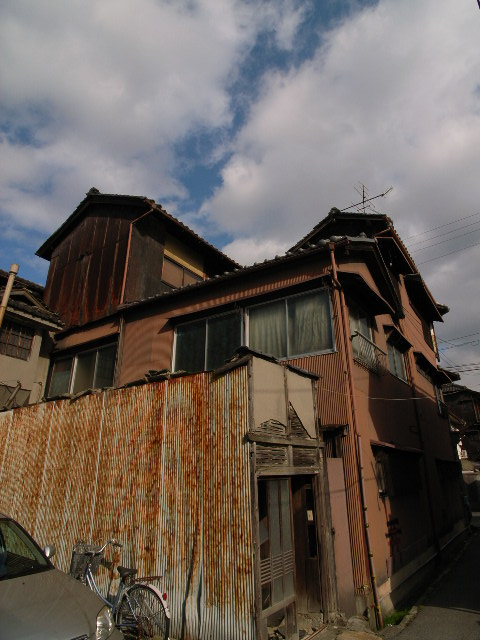 koriyama3737.jpg