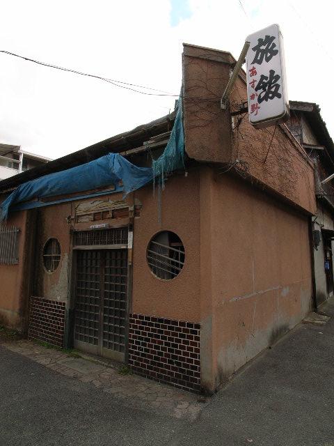 koriyama3738.jpg