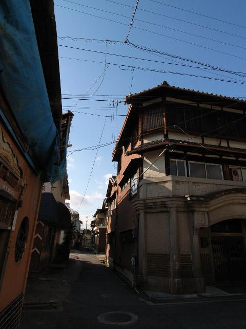 koriyama3740.jpg