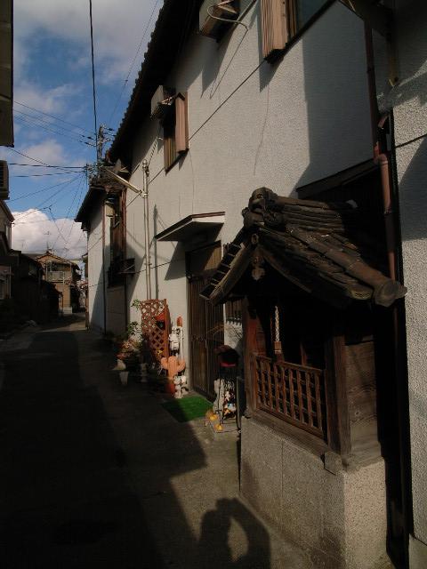 koriyama3744.jpg