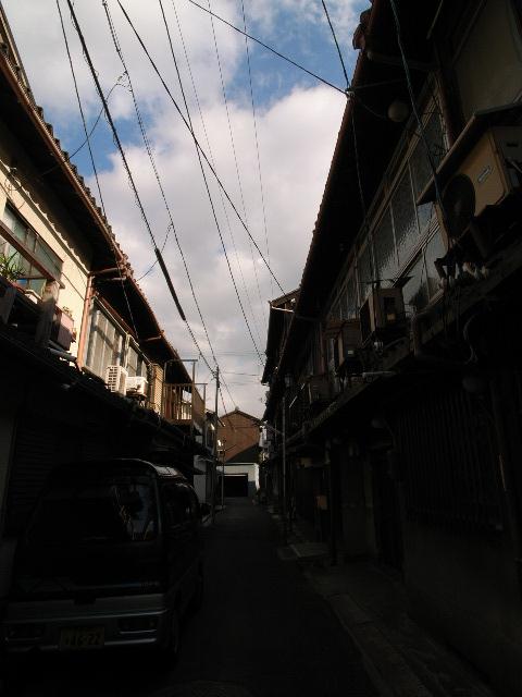 koriyama3746.jpg