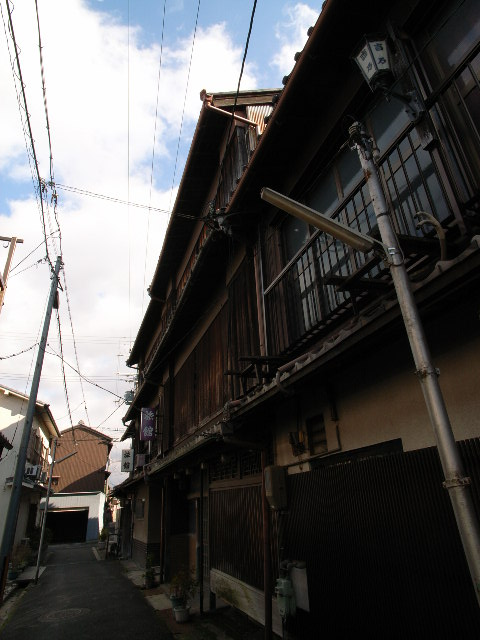 koriyama3748.jpg