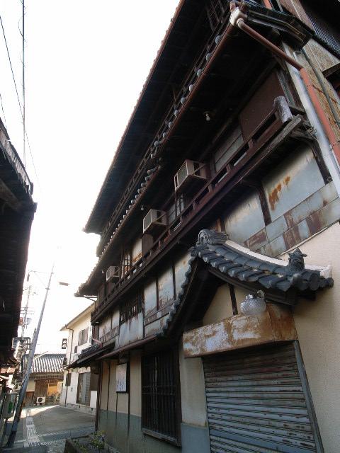 koriyama3749.jpg