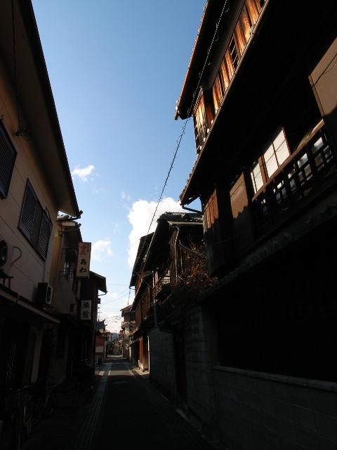 koriyama3750.jpg