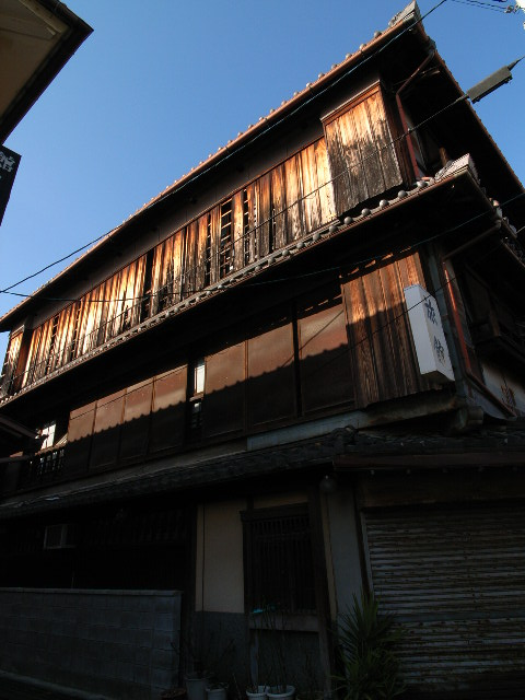 koriyama3751.jpg