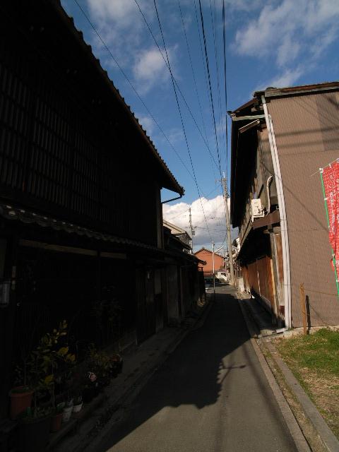 koriyama3753.jpg