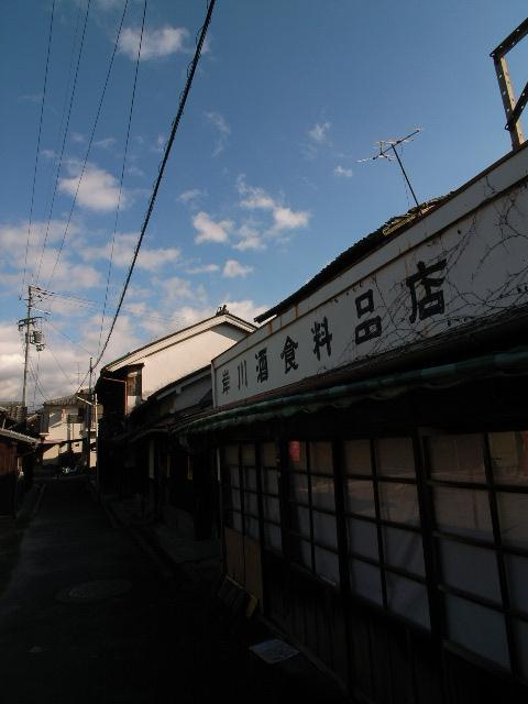koriyama3754.jpg